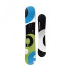 mojemoje snowboard no1