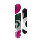 mojemoje snowboard no2