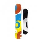 mojemoje snowboard no3