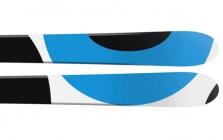 mojemoje ski no1