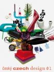 cezch design 01 book