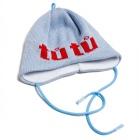 tůtů baby cap