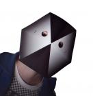 toxique masky