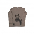 thomas & ruhller tričko